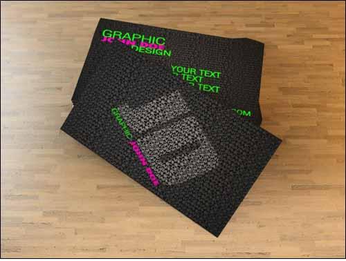 tarjetas-visita-psd-gratis-tipografia
