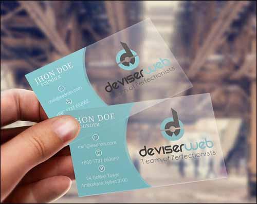 tarjetas-visita-psd-gratis-transparente