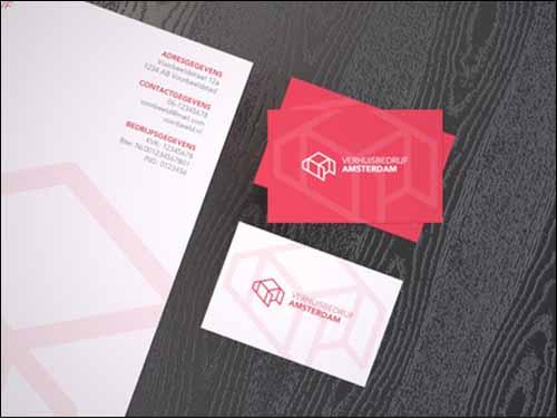 tarjetas-visita-psd-gratis-transportemudanza