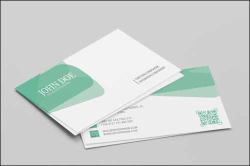 tarjetas-visita-psd-gratis-visita-personal