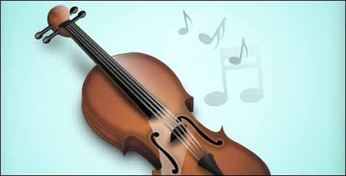 tutorial-illustrator-icono-violin