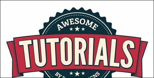 tutorial-illustrator-insignia