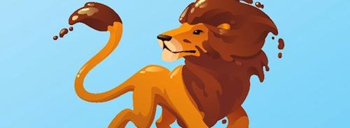 tutorial-illustrator-mascota-animal