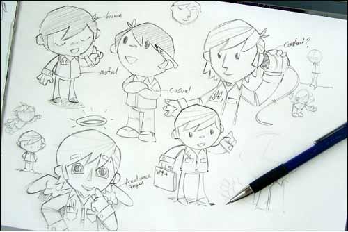 tutorial-illustrator-personaje-mascota