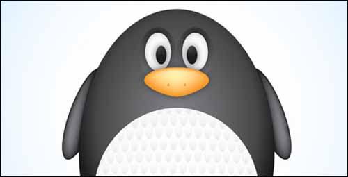 tutorial-illustrator-pinguino