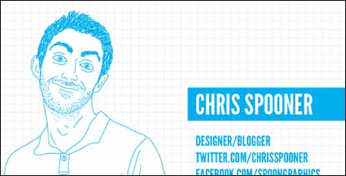 tutorial-illustrator-tarjetas-visita