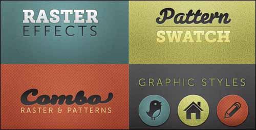 tutorial-illustrator-texturas