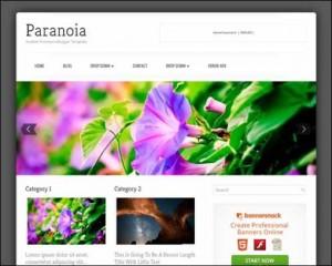 +50 Plantillas Premium para Blogger