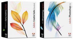 5 Apps de Adobe completamente gratis e increíbles