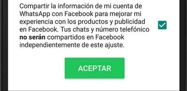 whatsapp-comparte-numero-telefono-facebook