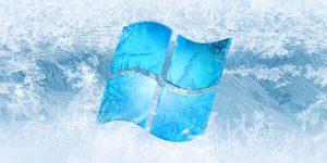 ¿Se congela Windows 10? ¡Prueba esto!