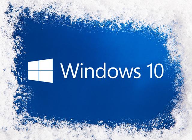 windows-10-congela-bloquea-cuelga
