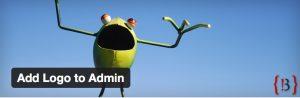 Cómo personalizar el logo WordPress del la página de login y el wp-admin