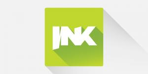40+ Ejemplos de sombras largas en iconos, logos y diseño gráfico