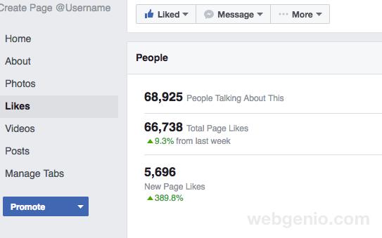facebook-reach-hablando-de-esto
