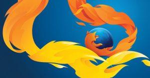 ¿Firefox es el mejor navegador?