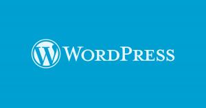 Cómo instalar WordPress – Guía tutorial de Instalación
