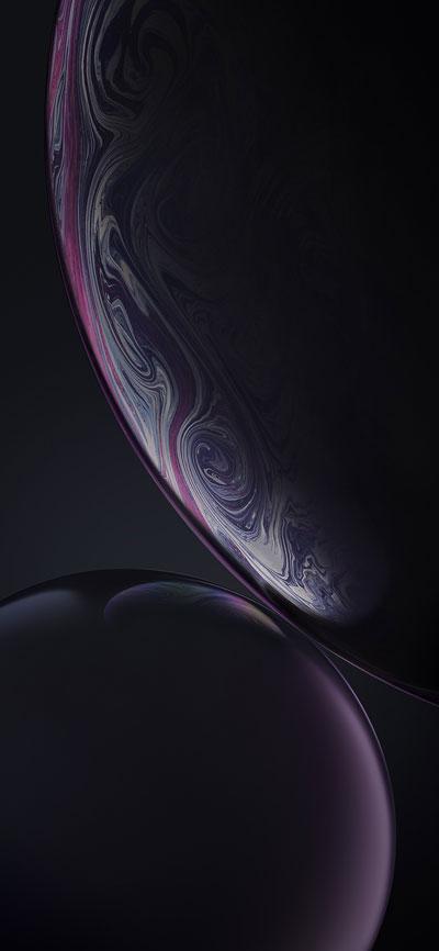Fondos De Pantalla Para Iphone X Iphone Xs E Iphone Xs Max